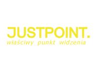 logo_nastrone11