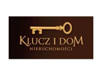 logo_nastrone12