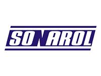 logo_nastrone5
